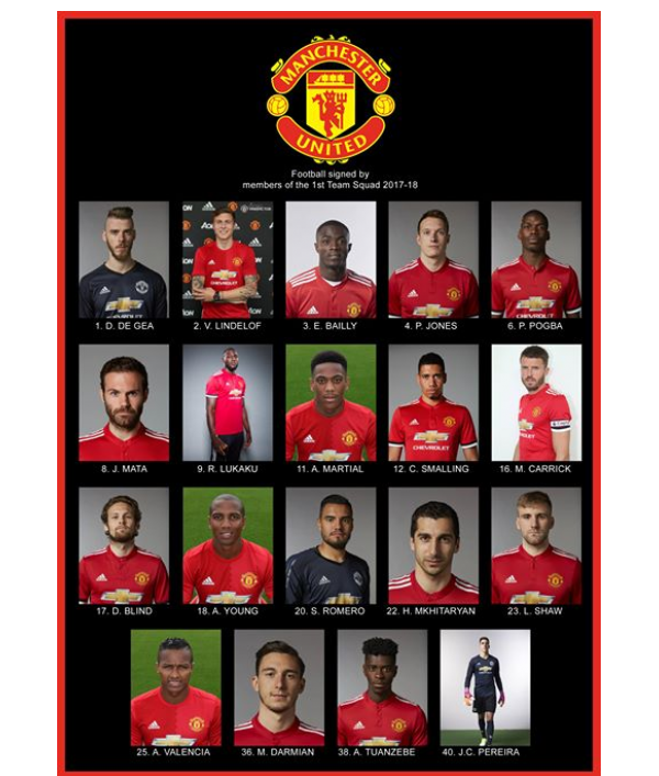 manchester-utd-signed-football-15557.png