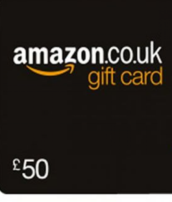 amazon-voucher-up-to-£50-46595.png