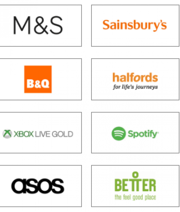 2-hour-£50-love2shop-46909.png