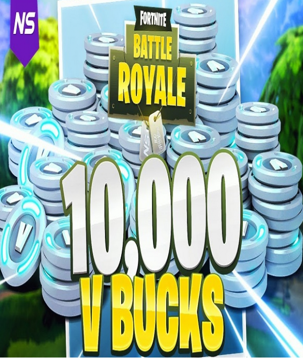 10,000-fortnite-v-bucks-20212.png