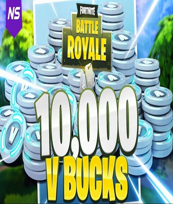 10,000-fortnite-v-bucks-20212.png
