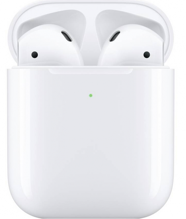 2nd-gen-apple-airpods-20330.png