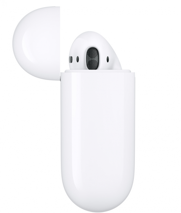 2nd-gen-apple-airpods-20333.png
