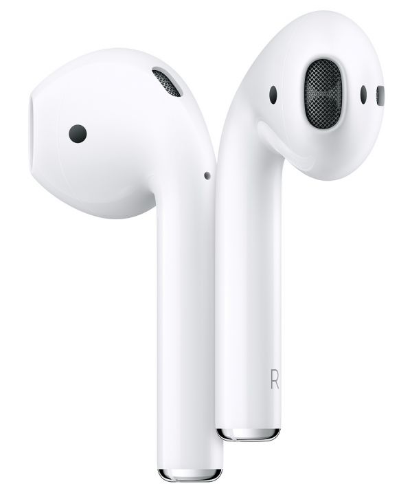 2nd-gen-apple-airpods-20334.png