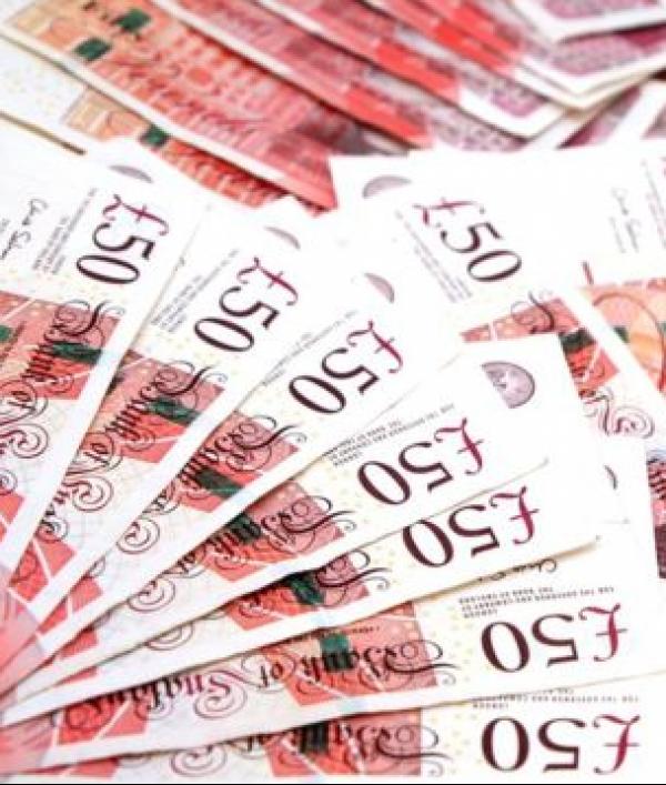 £50-cash-20336.png