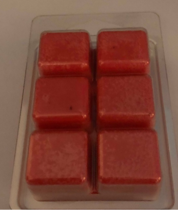 4-packs-of-wax-melts--20495.png