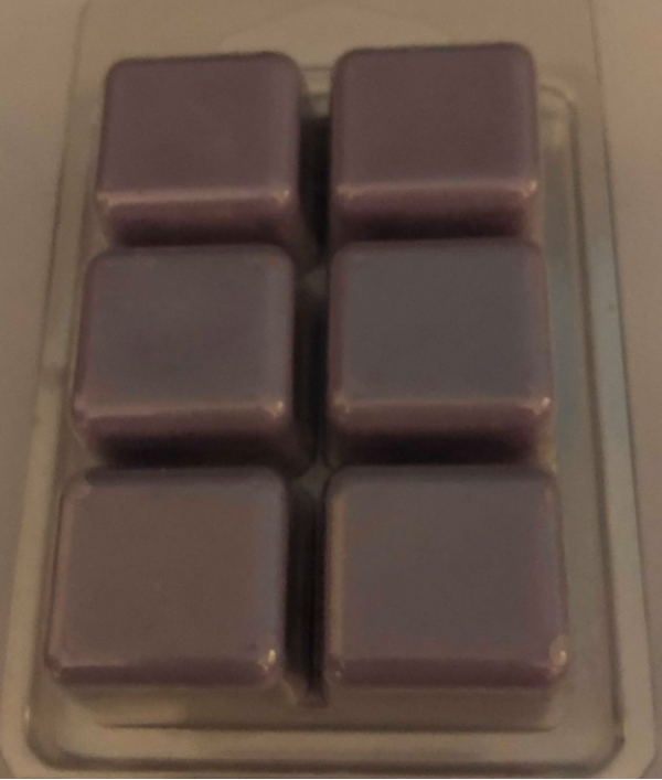4-packs-of-wax-melts--20497.png
