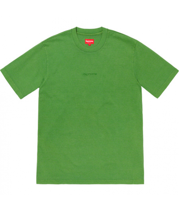 supreme-over-dye-green-t-shirt-20504.png