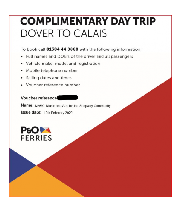 p&o-car-ferry-ticket--48093.png