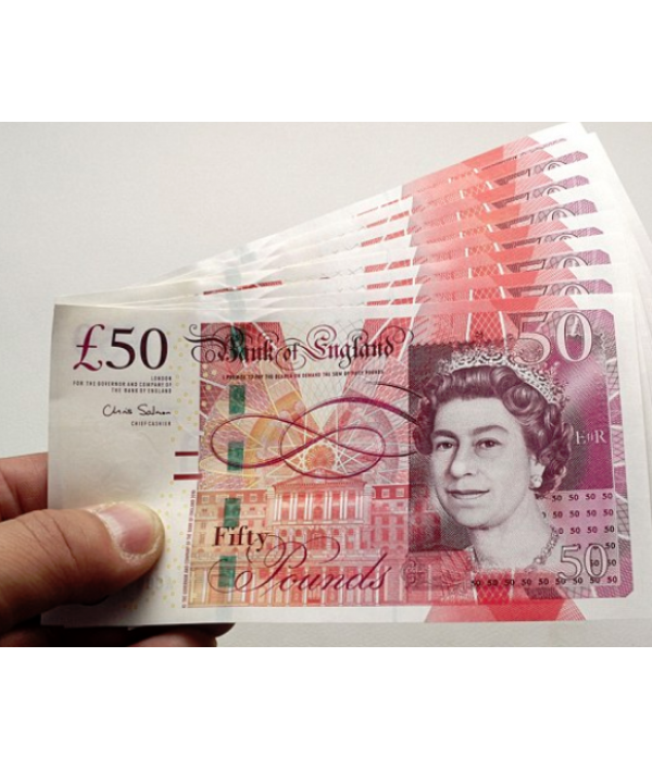 £50-cash-paid-directly-to-your-bank!!!-20656.png