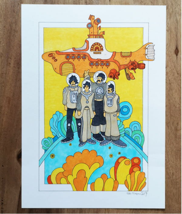 tnb-beatles-yellow-submarine-20676.png