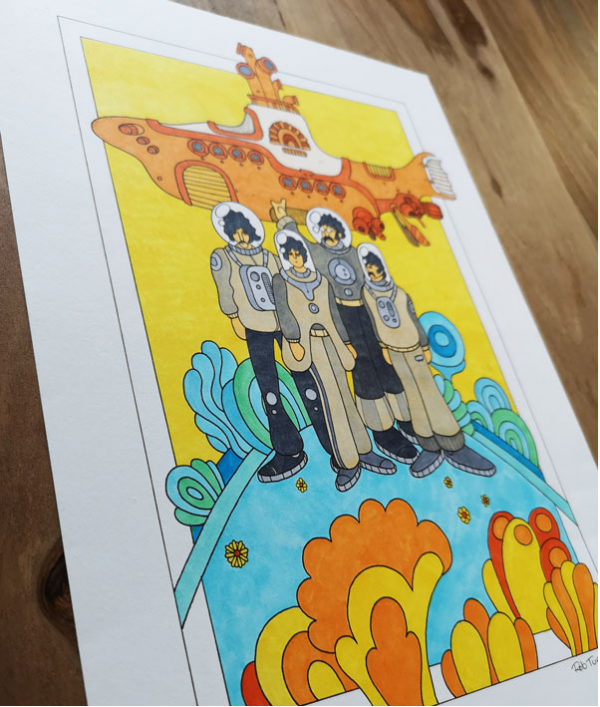 tnb-beatles-yellow-submarine-20677.png