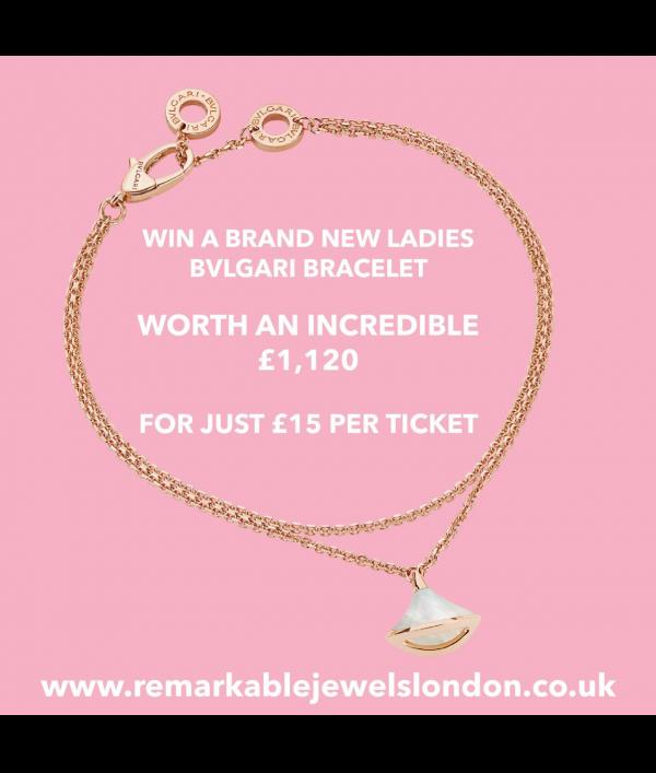 new-bvlgari-bracelet-20734.png