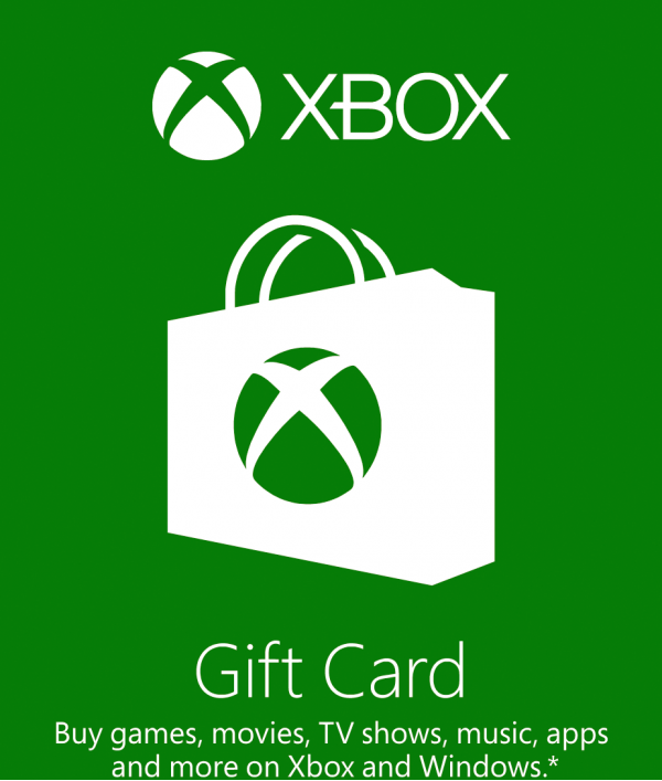 £25-xbox-gift-card-(digital-only)-20807.png