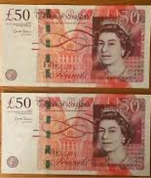 £100-cash-to-your-bank!-20841.png