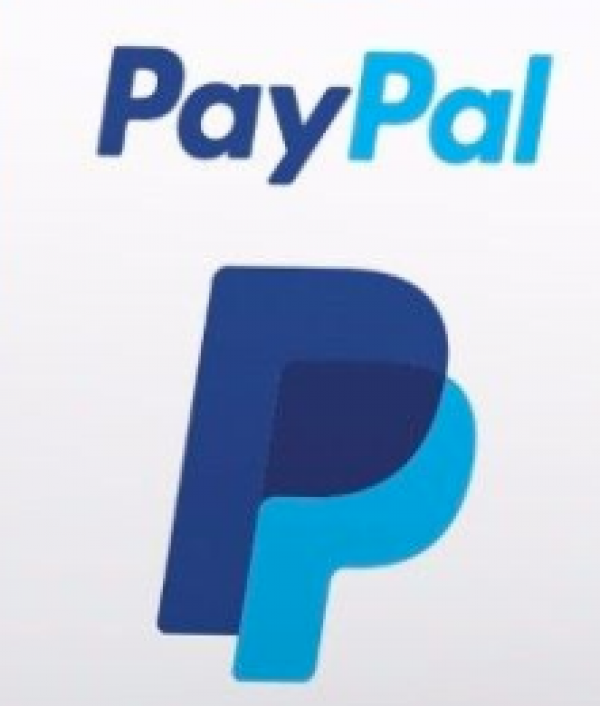 paypal-gift-card-20853.png