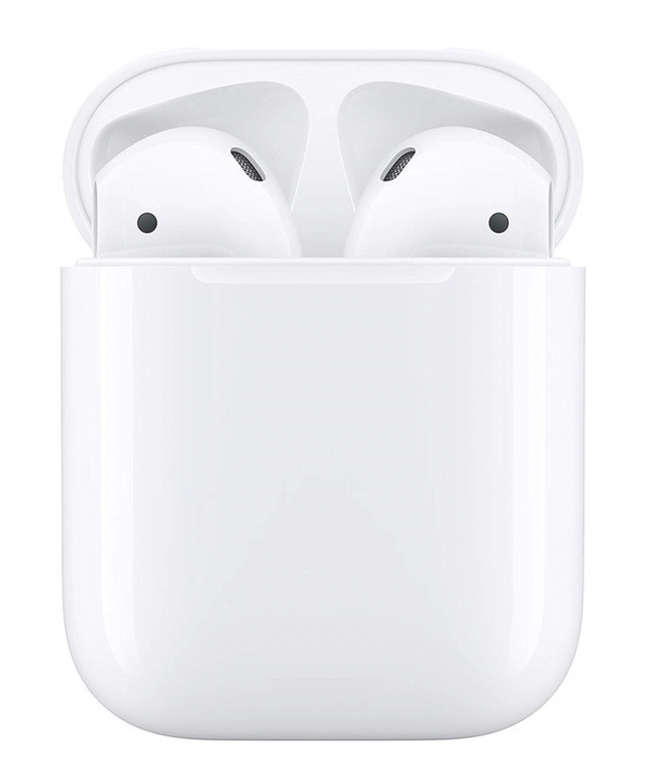 brand-new-apple-airpods-20856.png