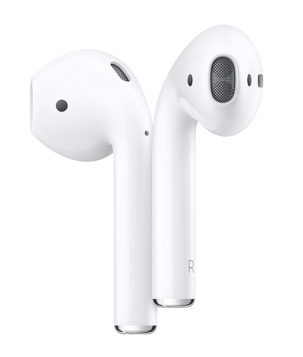 brand-new-apple-airpods-20857.png