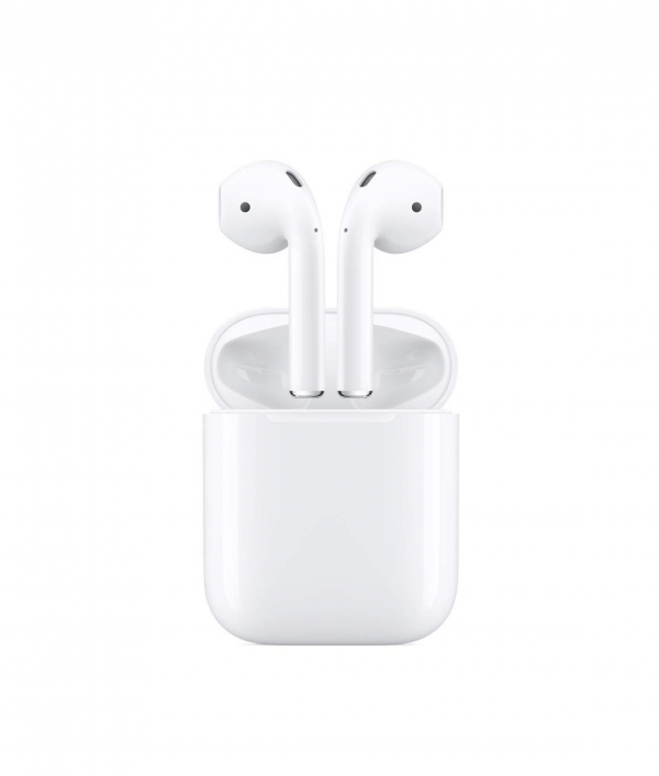 brand-new-apple-airpods-20859.png