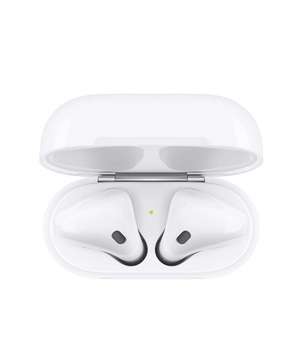 brand-new-apple-airpods-20860.png
