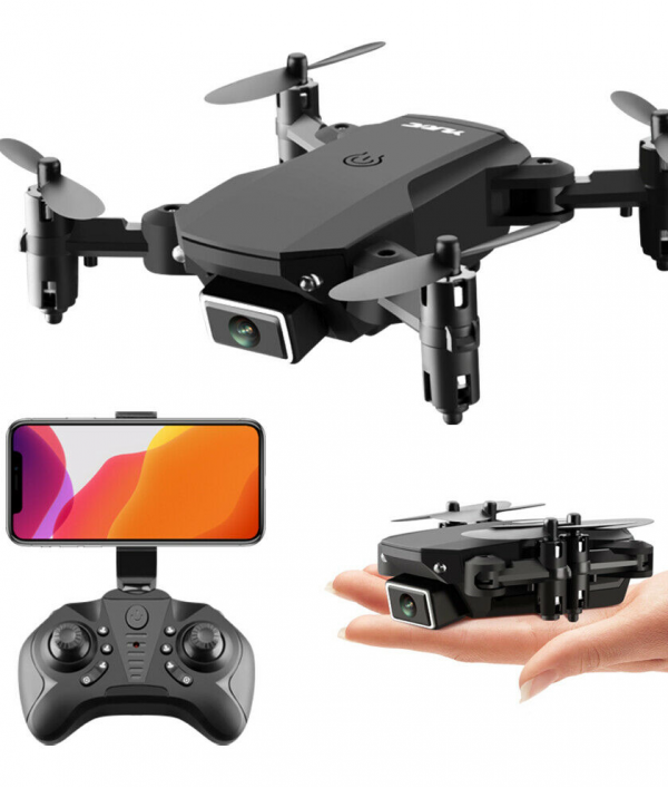4k-wifi-drone-and-controller-59878.png