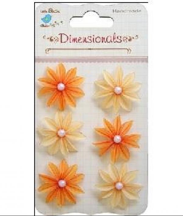 crafts-bundle---paper-flowers-kit-21648.png