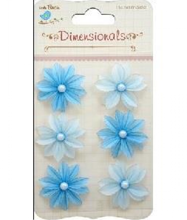 crafts-bundle---paper-flowers-kit-21649.png