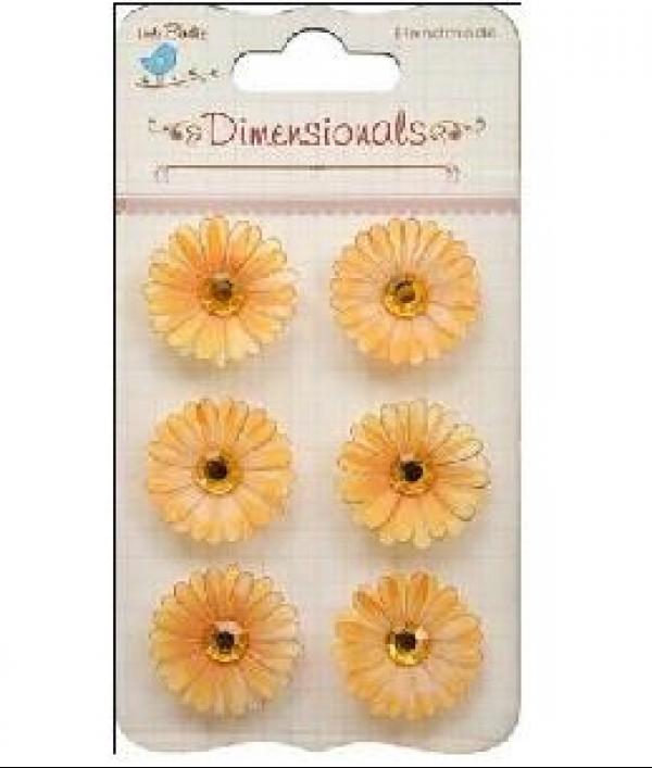crafts-bundle---paper-flowers-kit-21650.png
