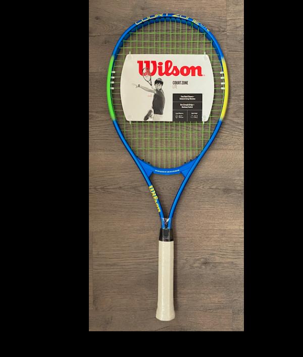 wilson-courtzone-tennis-racket-51648.png