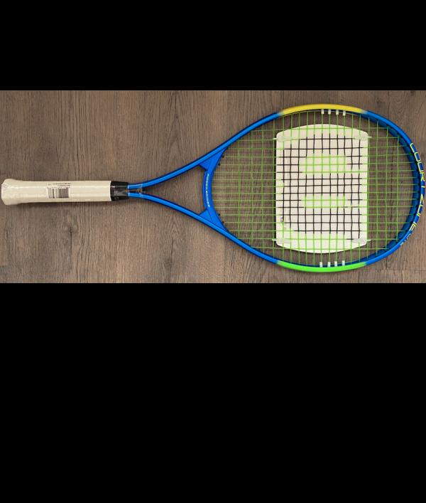 wilson-courtzone-tennis-racket-51649.png