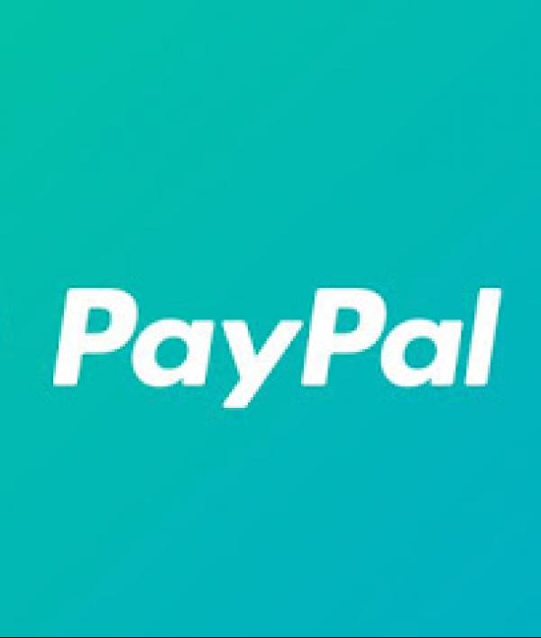 £20-paypal-credit-20909.png