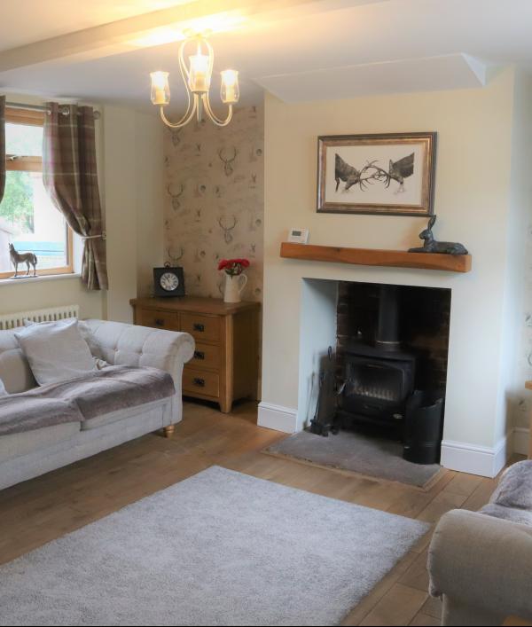 detached-cottage---nottingham!-52101.png