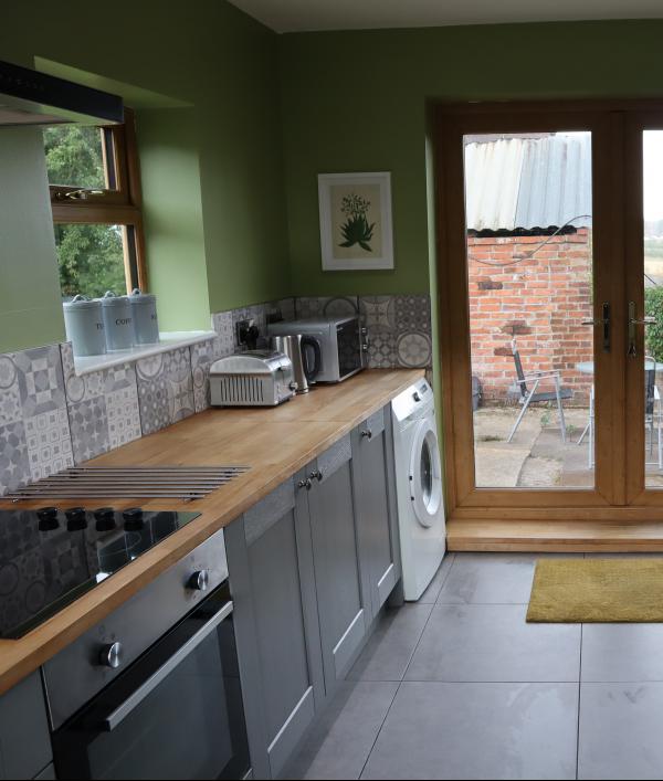 detached-cottage---nottingham!-52104.png