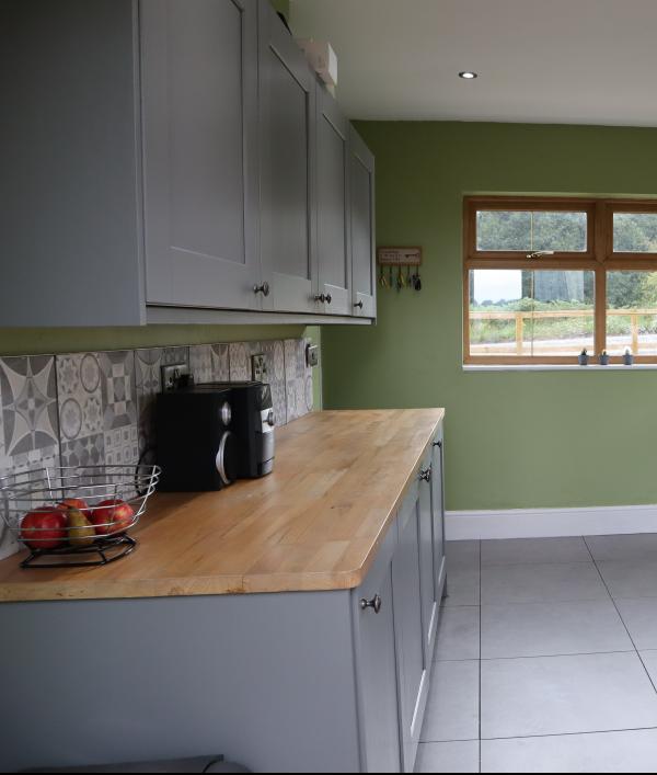 detached-cottage---nottingham!-52105.png