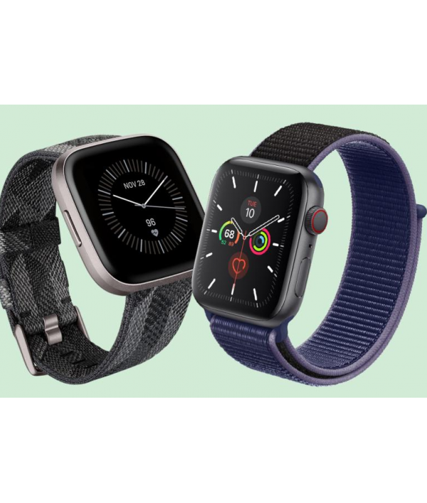 win-a-series-5-apple-watch!-52287.png