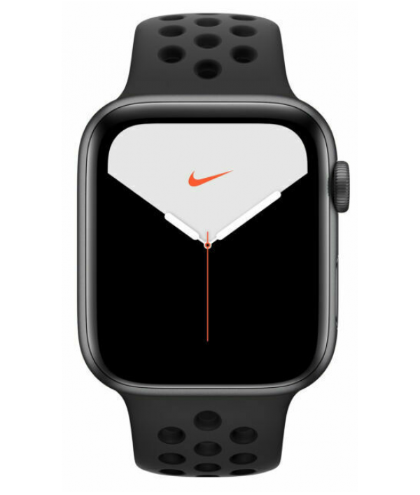 win-a-series-5-apple-watch!-52288.png