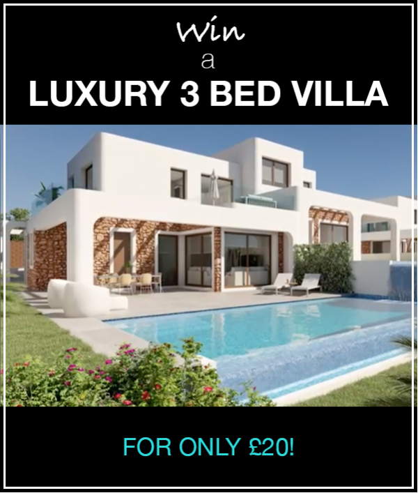 luxury-3-bed-spanish-villa-21641.png