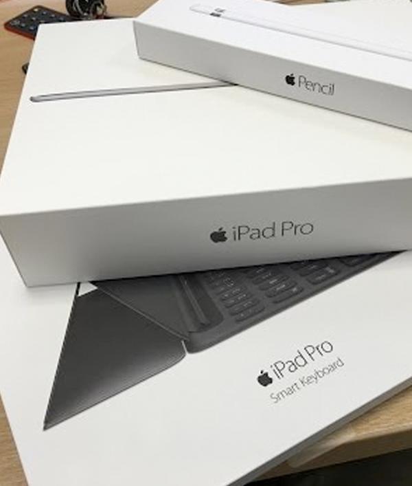12.9-inch-ipad-pro-bundle!-21151.png