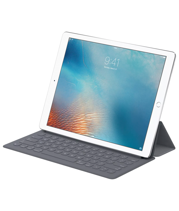 12.9-inch-ipad-pro-bundle!-21153.png
