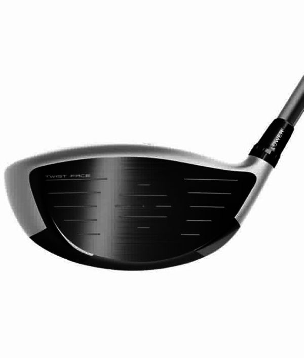 taylormade-m3-460-golf-driver-15560.png