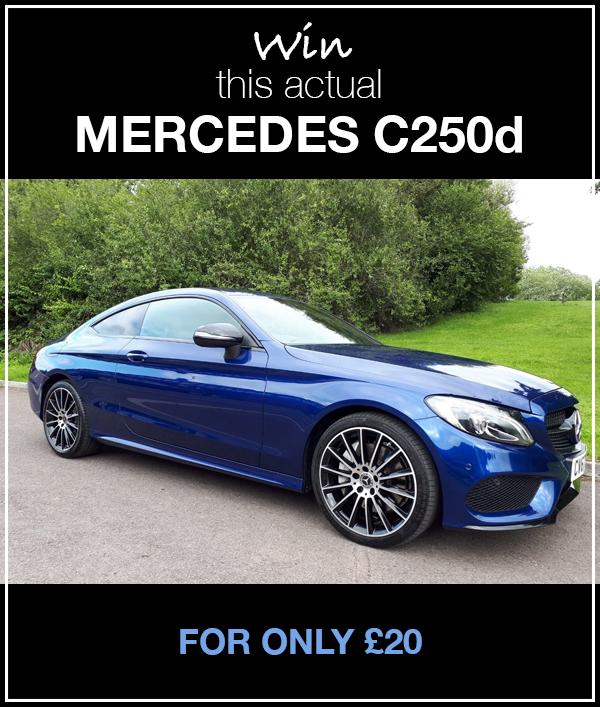 premium-line-mercedes-c250d--24610.png