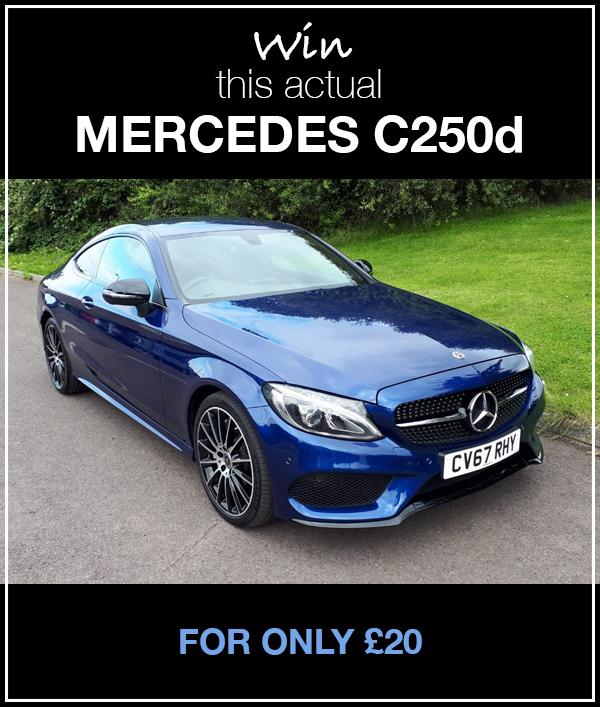 premium-line-mercedes-c250d--24611.png