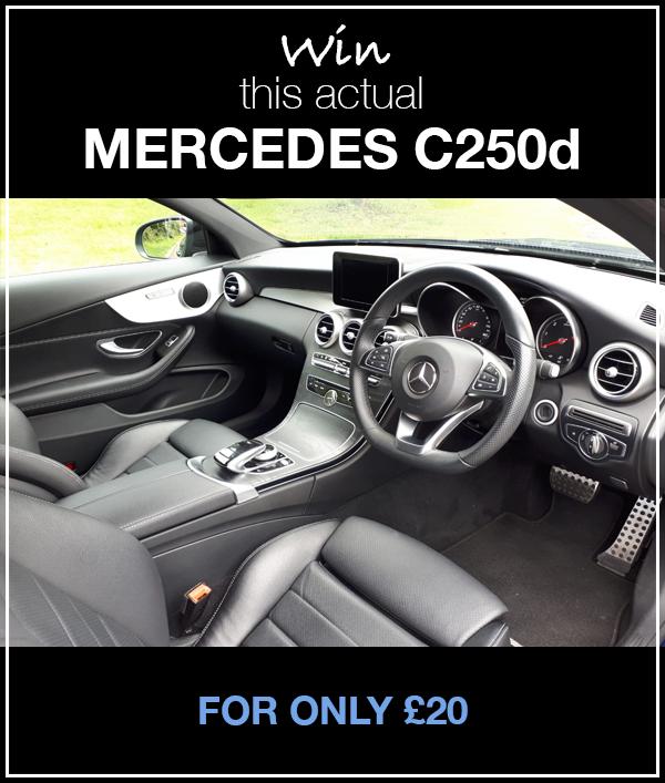 premium-line-mercedes-c250d--24613.png