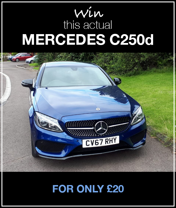 premium-line-mercedes-c250d--24614.png
