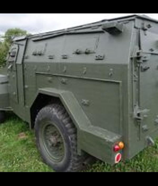 rolling-thunder-op-zulu-pig-22614.png