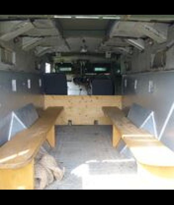 rolling-thunder-op-zulu-pig-22615.png