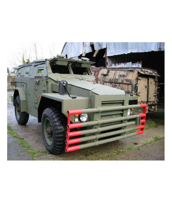 rolling-thunder-op-zulu-pig-22617.png