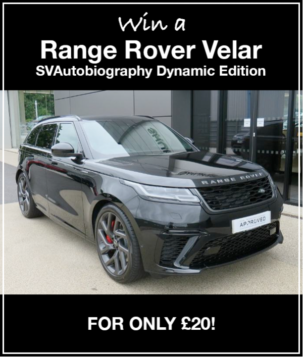 range-rover-velar-sv-21992.png