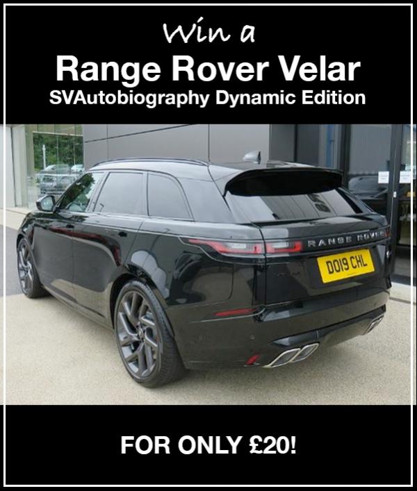 range-rover-velar-sv-21993.png