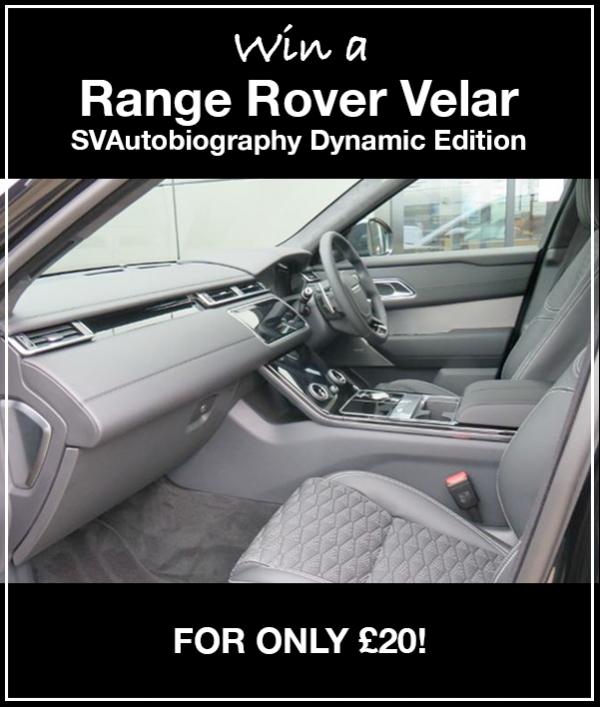 range-rover-velar-sv-21994.png